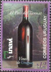 tannat wine